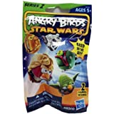 Angry Birds Star Wars Figure Mystery Bag - Series 2
