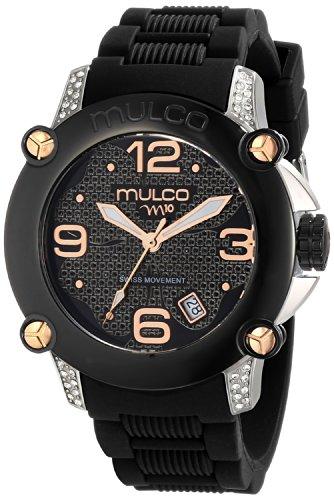 Mulco MW2-28086-125 - Reloj para mujeres