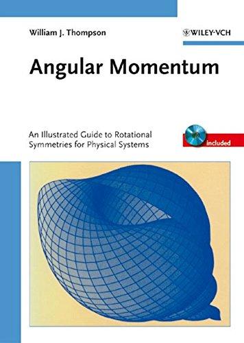 Angular Momentum PDF
