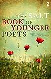Salt Book of Younger Poets