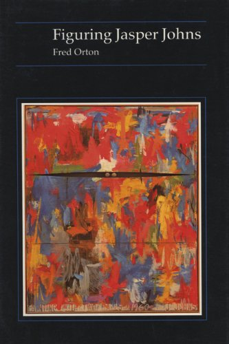 art culture essay figuring in jasper johns Jasper johns forthcoming as a pioneer of pop art, he was a key figure in the postwar tradition that brought american art to the essays on art and.