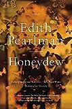 Honeydew: Stories