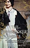 The Pawnbroker's Niece (English Edition)