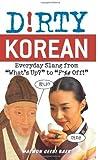 Dirty Korean