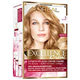 L'Oréal Paris Excellence Creme Coloration