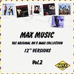 I love Max Music vol.2