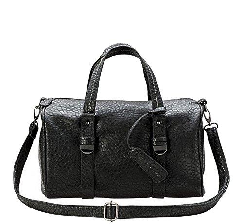 Marco Tozzi TREND Handtasche Tasche schwarz