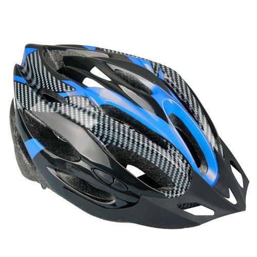 toogoo-r-casco-ciclismo-con-visera-azul-bici-bicicleta-mountain-bike-helmet