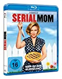 Image de Serial Mom [Blu-ray] [Import allemand]