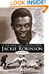 Jackie Robinson: Ballentine Books Edi...