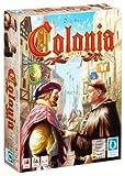 Queen Games 60562 - Colonia