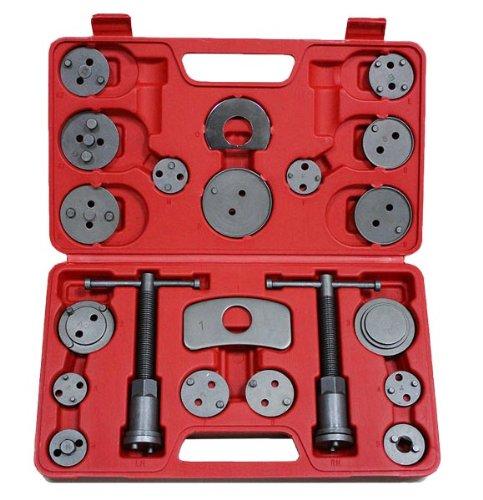 22-tlg-bremskolbenrucksteller-set-ruckstellsatz-werkzeug-mit-links-und-rechtsdrehender-gewindespinde