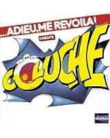 Adieu, Me Revoila ! - Enregistrement Public