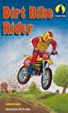 Dirt Bike Rider: Gizmo's Story (Wolf Hill: Level 4)