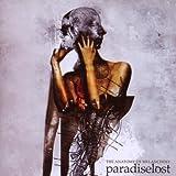 echange, troc Paradise Lost - The Anatomy Of Melancholy