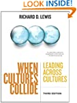 When Cultures Collide, Third Edition:...