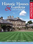 Hudson's Historic Houses and Gardens,...