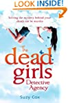 The Dead Girls Detective Agency (Dead...