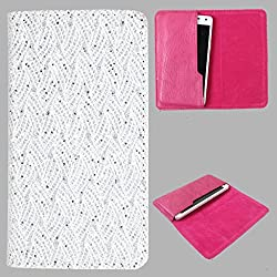 DooDa PU Leather Case Cover For Coolpad Note 3