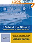 Behind the Glass: Top Record Producer...