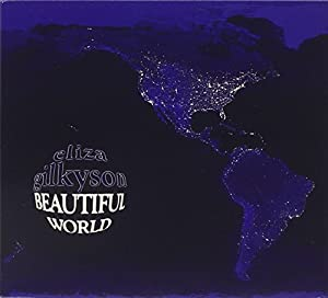 Beautiful World