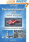 Thermodynamics and Heat Power, Eighth...