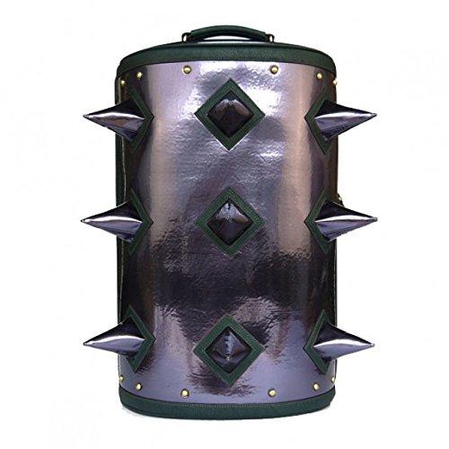 World of Warcraft Bulwark of Azzinoth Backpack