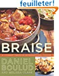 Braise: A Journey Through Internation...
