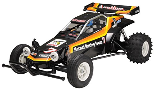 300058336-Tamiya-110-RC-The-Hornet-2004-2WD-B
