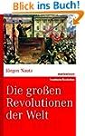 Die gro�en Revolutionen der Welt