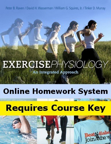 cengagenow-with-infotrac-for-raven-wasserman-squires-murrays-exercise-physiology-1st-edition