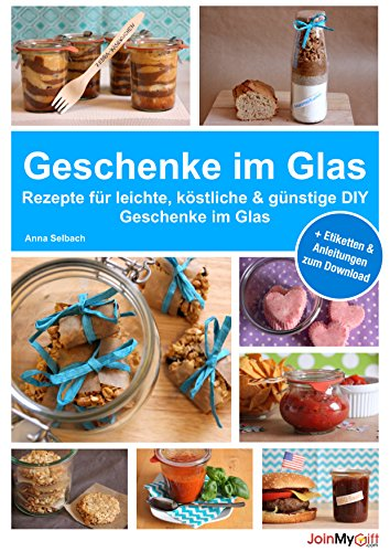 8 books of anna selbach backmischung im glas rezepte anleitungen f r kokos himbeer muffins. Black Bedroom Furniture Sets. Home Design Ideas