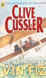 The Adventures of Vin Fiz (0141321164) by Cussler, Clive