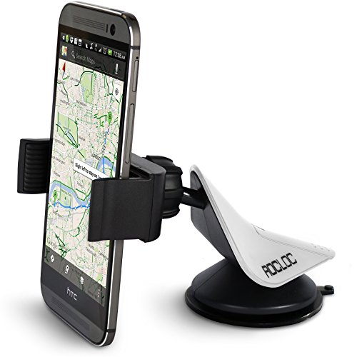 car-phone-holder-by-roc-loc-universal-smartphone-mount-windshield-dashboard-single-hand-operation-36