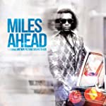 Miles Ahead (Original Motion Picture...
