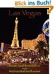 Las Vegas Stadt- und Reisef�hrer