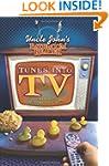 Uncle John's Bathroom Reader Tunes in...