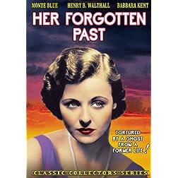 Her Forgotten Past