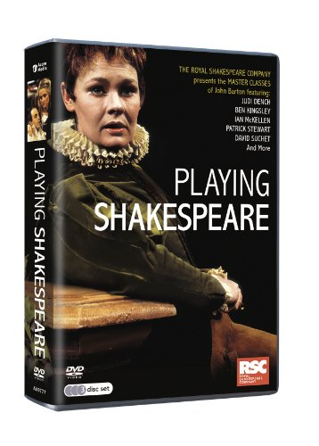 playing-shakespeare-dvd