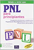 img - for PNL para Principiantes (Spanish Edition) book / textbook / text book