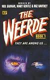The Weerde: Bk. 1 (Roc) (0140145621) by Gaiman, Neil