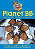 Planet BB: The Boy's Brigade Around the World