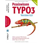 O'Reilly's basics: Praxiswissen TYPO3 Version 6.0