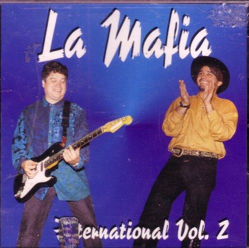 La Mafia - La Mafia - Zortam Music