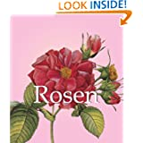 Rosen (German Edition)
