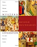 img - for Western Civilizations Their History and Their Culture book / textbook / text book
