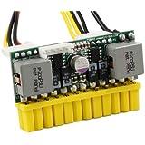 Mini Box PicoPSU-150-XT 12V DC-DC ATX power supply