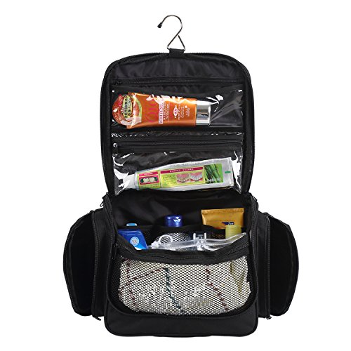 Bidafun-Or-Hanging-Toiletry-Bag-For-Men-Women-Toiletries-Kit-For-Travel-Makeup-Cosmetic-Shaving-Accessories-Personal-Items-Use-In-Hotel-Car-Home-Bathroom-Airplane
