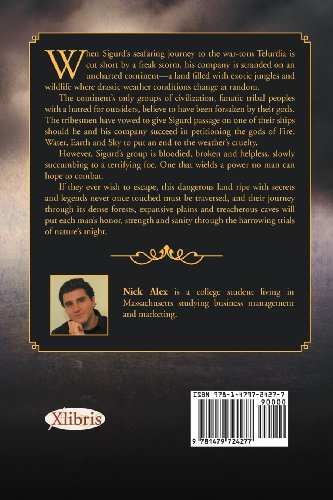 The Dream War: Book Two the Curse of the Magi