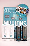 Nerium Ad Age Defying Night Treatment 30ml - 2 Bottles and Success From Home Magazine
